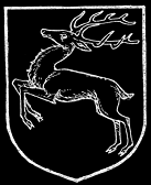 heraldic-stag-2.png